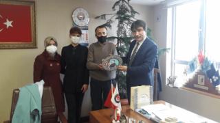Atanamayan Sağlık Teknisyenleri Atama Bekliyor