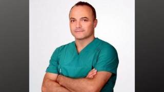 Koronavirüs Tedavisi Gören Doktor, Hayatını Kaybetti