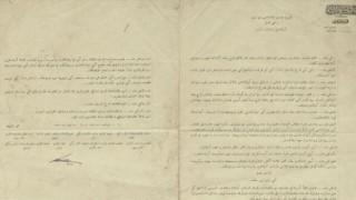 Osmanlı Salgın Hastalıklar Sürecini Nasıl Yönetti?