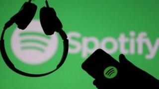 Spotify Kullanıcılarına ''Çok Kötü'' Haber!