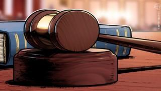 Sağlık Çalışanını 13 kez Bıçaklayarak Öldüren Sanık Mahkemede: Bıçakla Üzerine Düştüm!