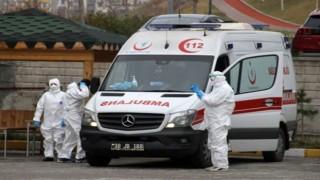 ATT ve Paramedik Tavan Ek Ödeme Tutarları, Kim Ne Kadar Alacak?