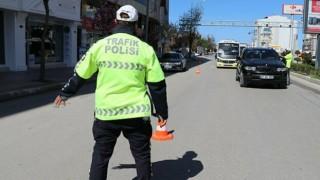 İçişleri Bakan Yardımcısı: Sağlıkçılara Ceza Yok!