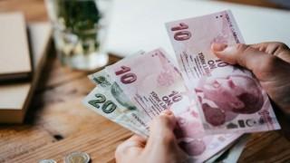 Ramazan Bayramında Nöbet Ücreti Ödemesi Ne Kadar Olacak?