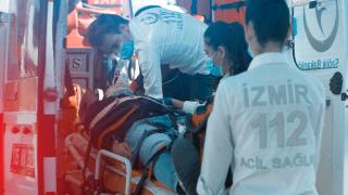 2021 Yılı Haziran Dönemi İsteğe Bağlı İller Arası Yer Değiştirme Kurası (Paramedik Kadroları)