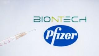 Koca: Biontech'te Sıkıntı Olacak, Randevu Alın
