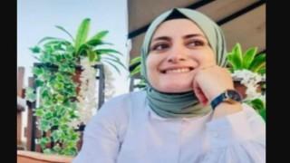 Genç Hemşirenin Ani Ölümü Sevenlerini Yasa Boğdu