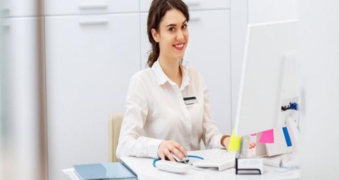 KPSS 2019/7 Tıbbi Sekreter (Önlisans) Kadroları