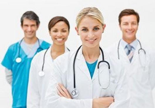 7 bin sağlık çalışanı mahkeme kararıyla umutlandı