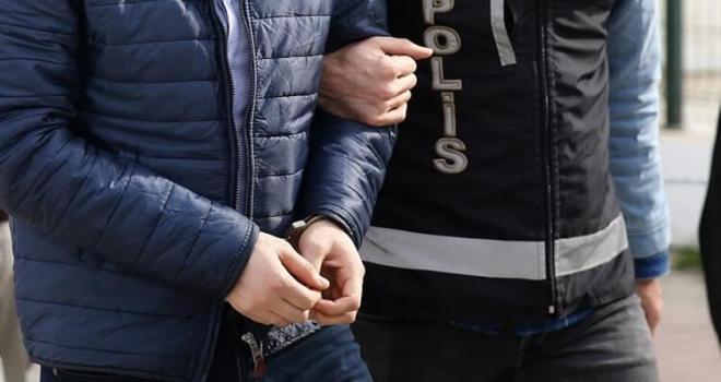 Acil Tıp Teknisyenini Darp Eden Zanlı Tutuklandı
