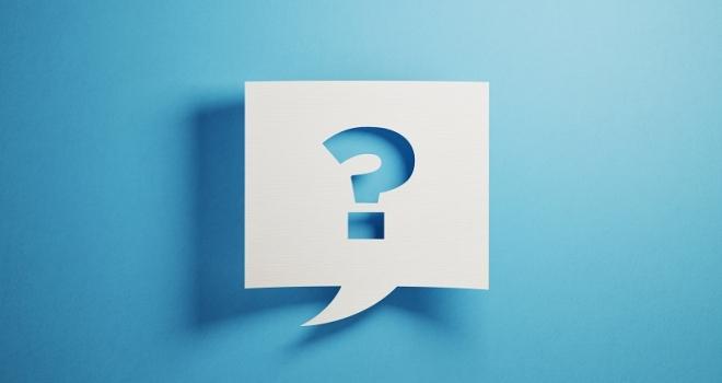KPSS 2020/8 Alımında Hangi KPSS Puanı Kullanılacak?