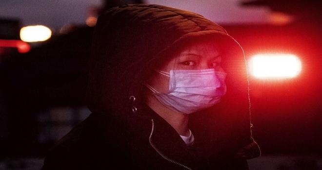 Artık Şüphe Yok! Coronavirüs Asemptomatik Hastadan Bile Bulaşabiliyor