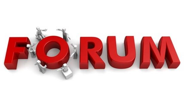 Forum'dan Aktif Başlıklar