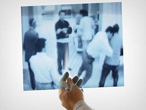 Antalya'daki sağlık çalışanlarının yarısından fazlası şiddet mağduru