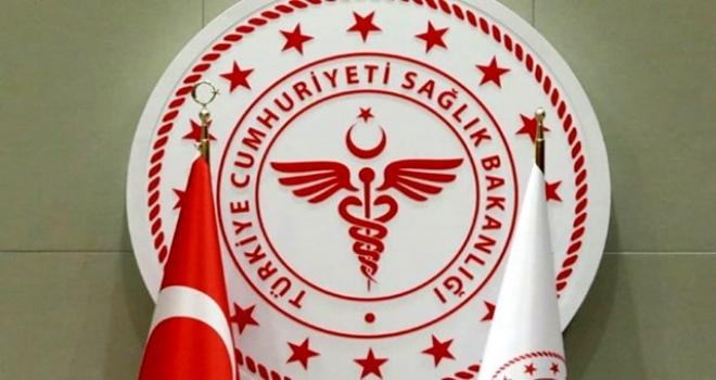 2020 Yılı 2. Dönem Sağlık Bakanlığı 663-45/A Sözleşmeli Sağlık Personelinin Eş Durumu Nedeniyle Yer Değişikliği Kurası
