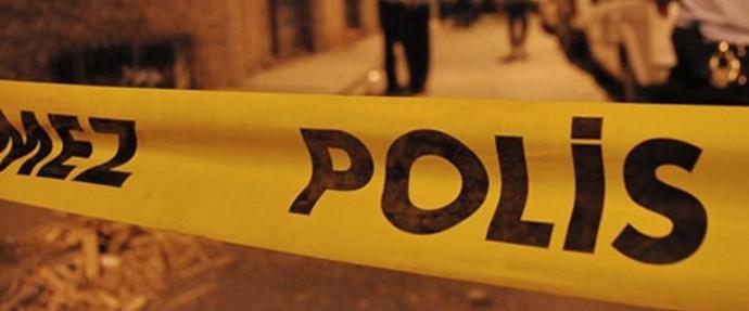 Ambulans Şoförü Eşini Vurduktan Sonra İntihar Etti