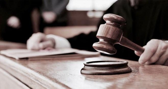 Covid-19'un İş Kazası Sayılması İçin İlk Dava Açıldı