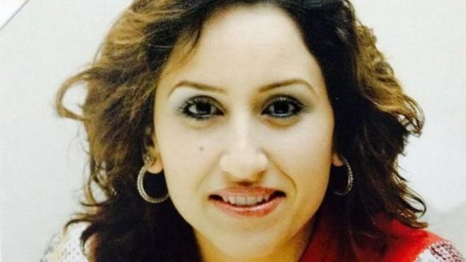 Türkiye bu ses kaydına ağlıyor.. 15 kez bıçaklanmışken 112'yi aradı