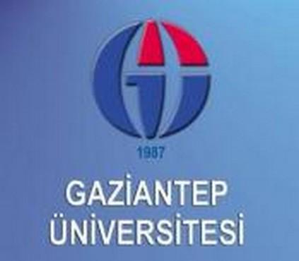 Gaziantep Üniversitesi Sözleşmeli Personel Alım İlanı!