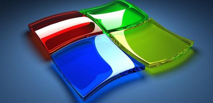 Format Sonrası Yüklenmesi Gereken Programlar Arşivi + İndirme Linkleri