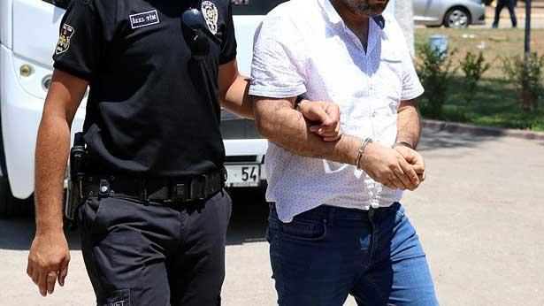 İki Sağlık Çalışanını Yaralayan Zanlılar Başsavcılık İtirazı Üzerine Tutuklandı