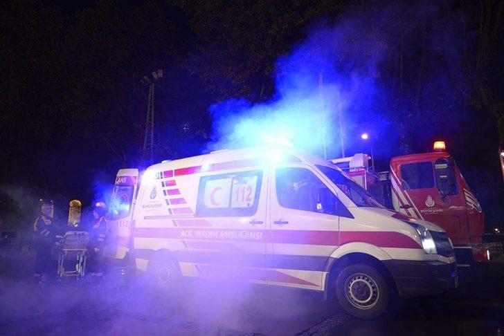 Sağlık Bakanlığı'ndan inmeye 'acil' müdahale