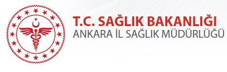 Sürekli İşçi Alım Kurası Yerleşen Asil ve Yedek Adaylar Listesi (Ankara)