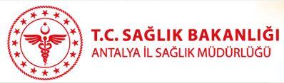 Sürekli İşçi Alım Kurası Yerleşen Asil ve Yedek Adaylar Listesi (Antalya)