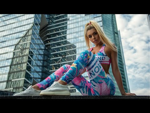 Best Shuffle Dance Music 2020 ♫ Melbourne Bounce Music Mix ♫ New Electro House & Club Party 2020