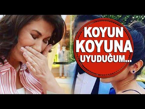 İzmir Depreminde İclal Aydın'ın Acı Kaybı!