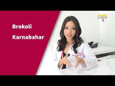 Hipotiroidi ve Beslenme Tedavisi