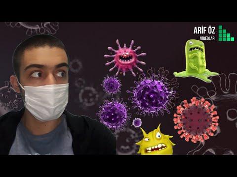 İspanyol Gribi Nedir? Dünyanın En Çok Can Alan Hastalığı mı?! Koronavirüsle Benzer Yanları Var mı?